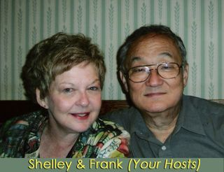 Shelleyandfrank
